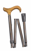 Classic Canes Walking Sticks