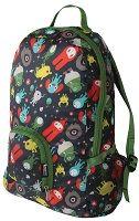 Envirotrend Foldaway Bags