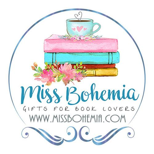 About Miss Bohemia
