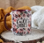 Fall Vibes Mugs (2)