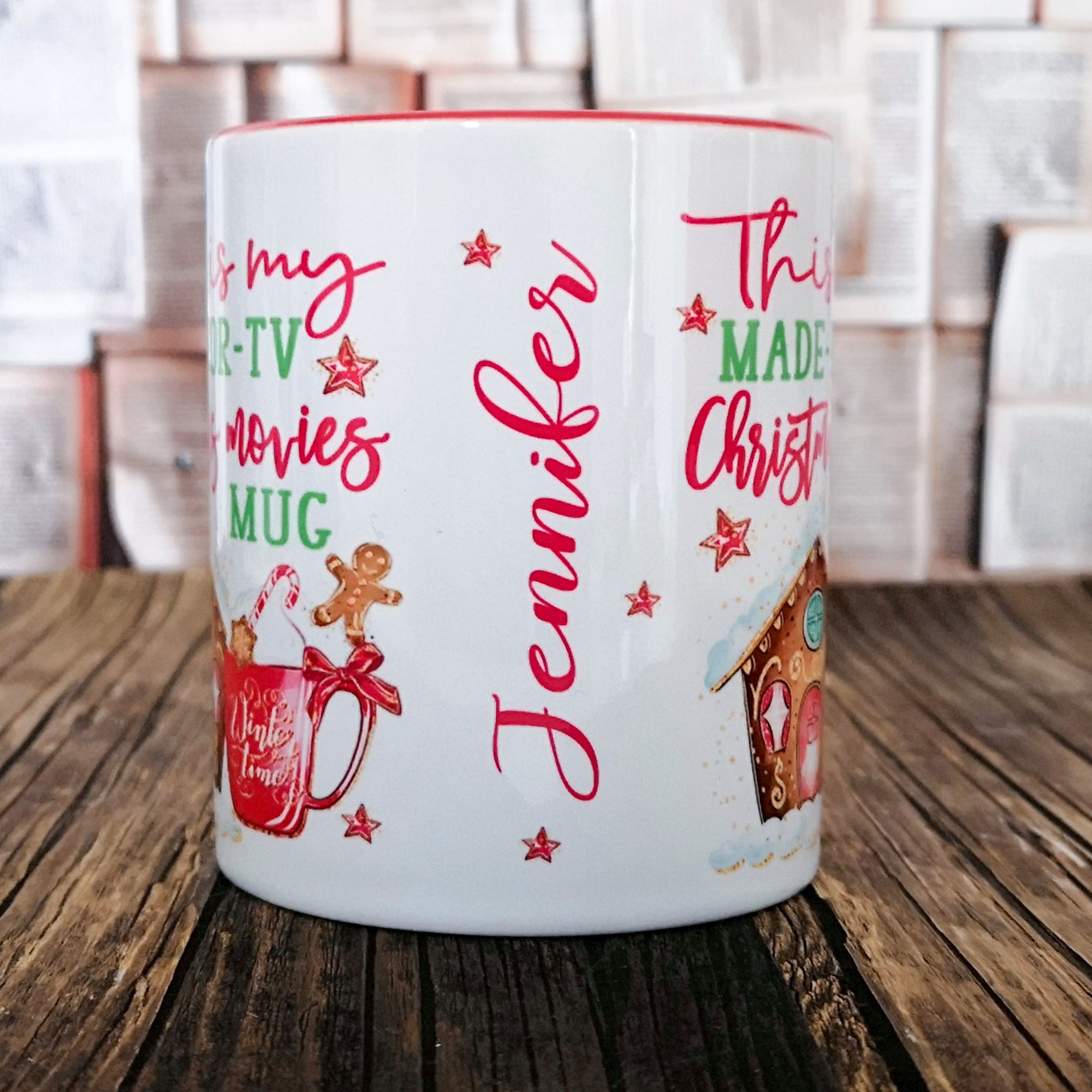 Christmas Movies Mug (8).jpg