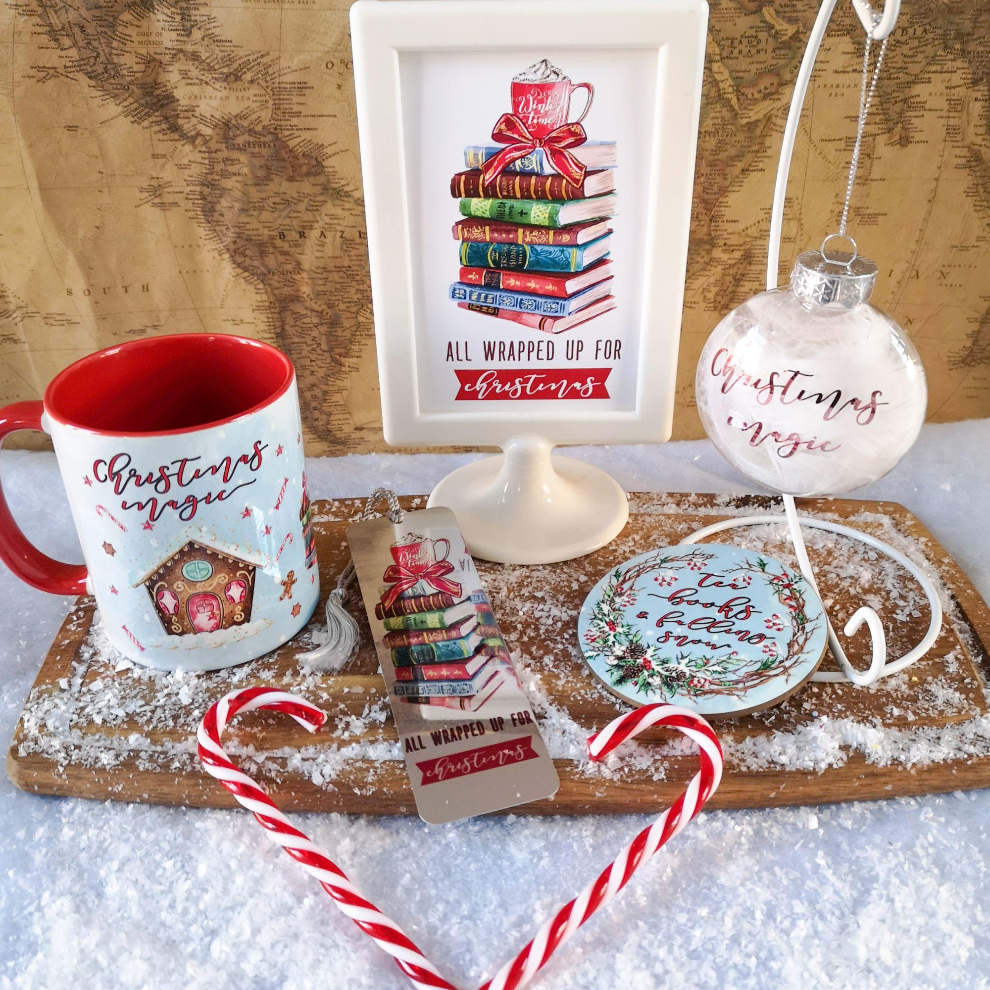 Festive Christmas collab box (2).jpg