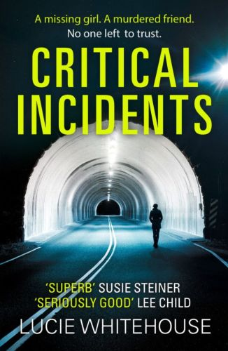 thumbnail_critical-incidents