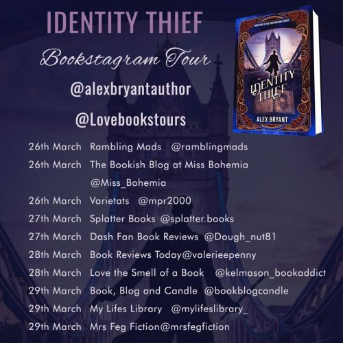 identity thief 2