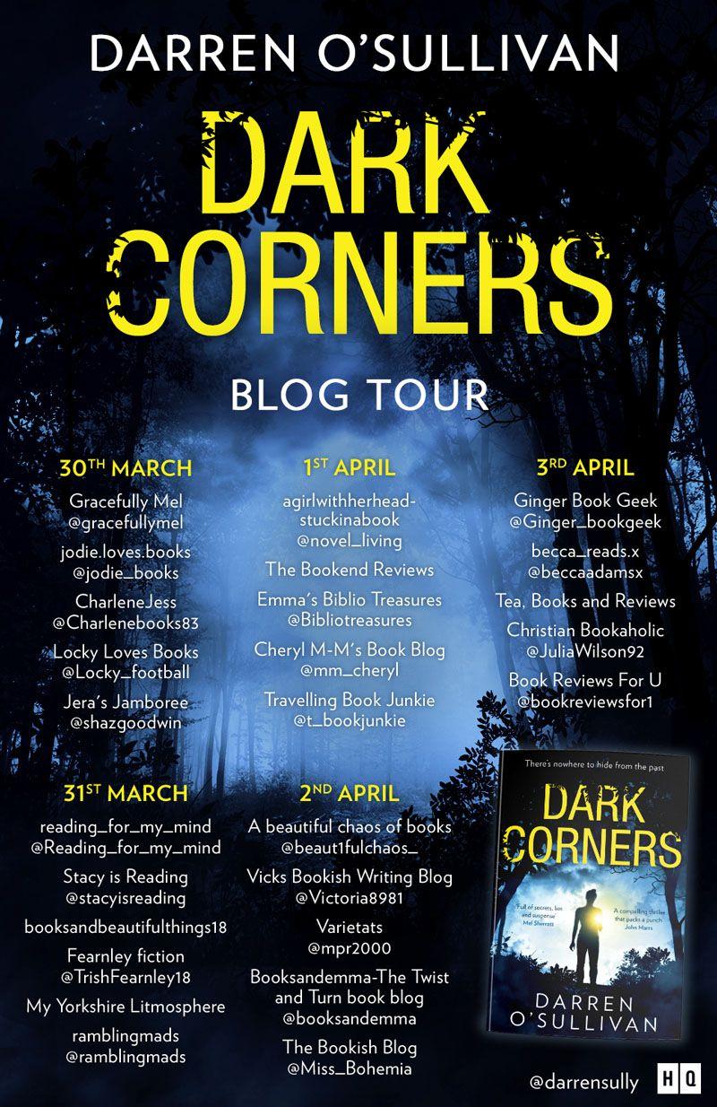 DarkCorners_btb (1)