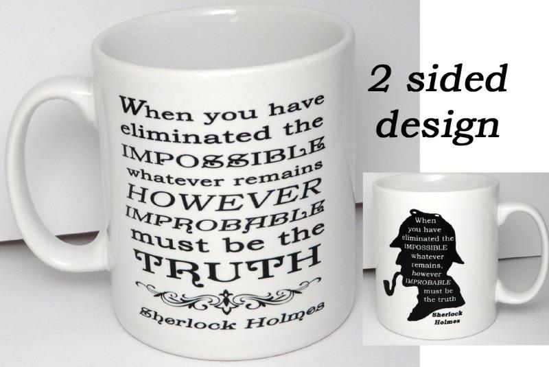 sherlock mug copy (2)