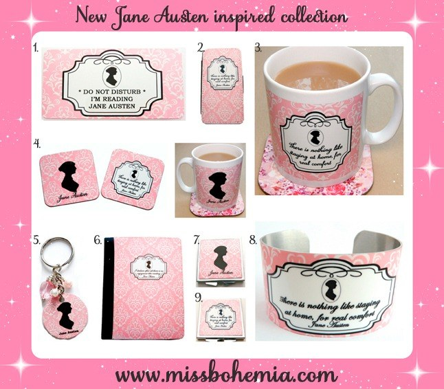 jane austen new designs s1 copy