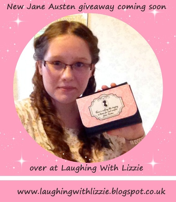 laughing with lizzie copy