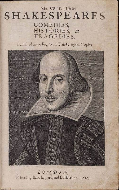 640px-title_page_william_shakespeares_first_folio_1623