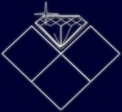 Diamond Networks Logo