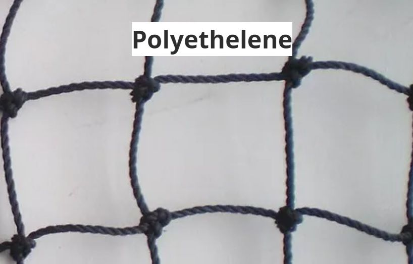 Polyethelene Fishing Nets