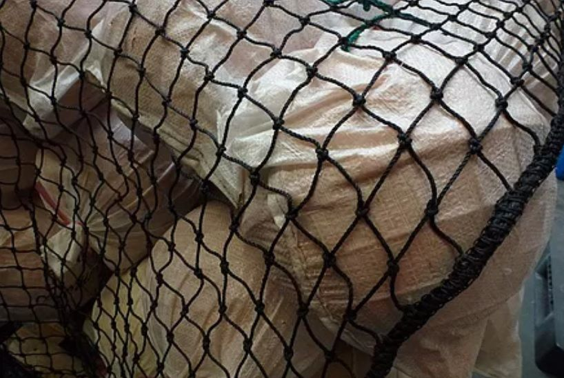 Industrial Nets For Sale Australia