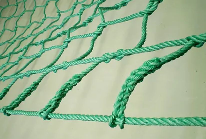 Cargo Nets For Sale Australia