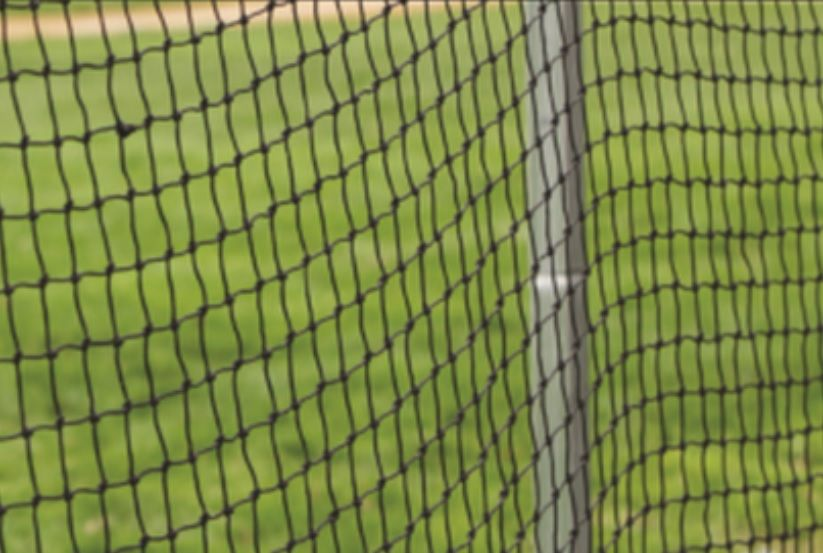 Barrier Nets For Sale  Australia
