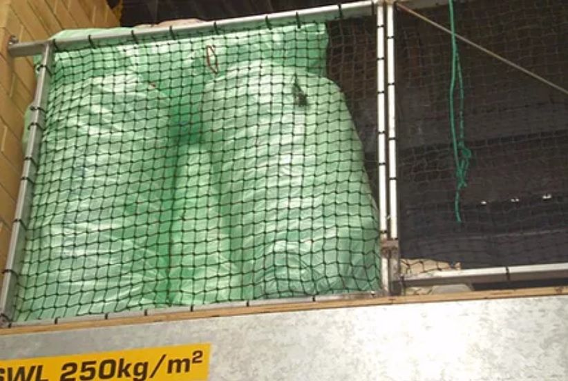 Safety Nets For Sale  Australia
