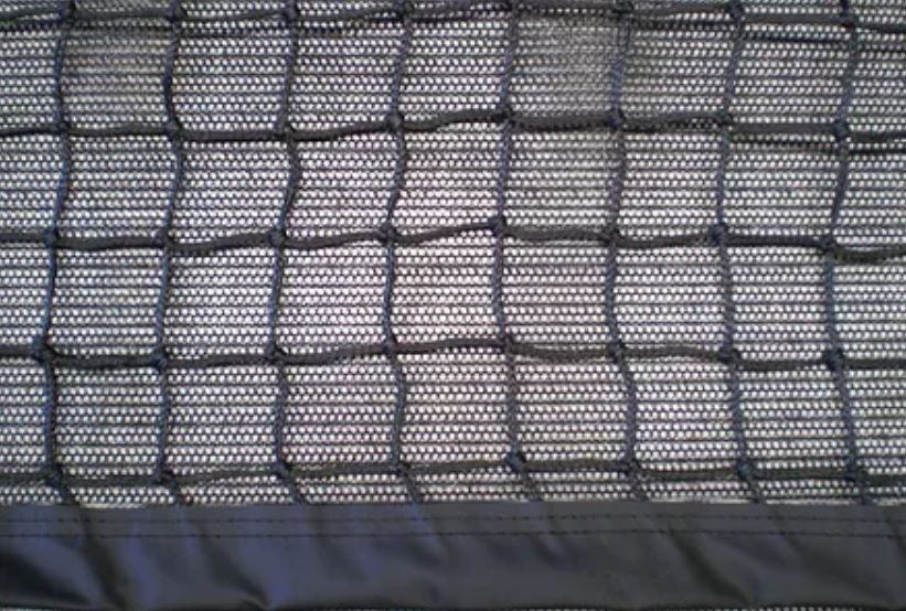 Debris Containment Nets For Sale  Australia