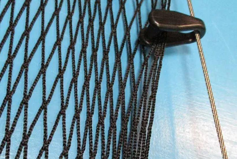 Miscellaneous Nets For Sale Australia