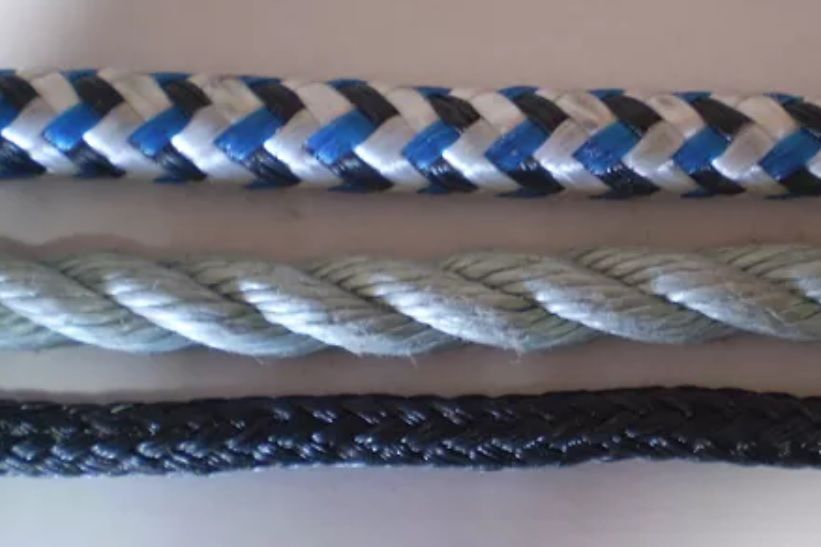 Lead Rope 1