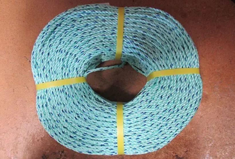 Rope Suppliers Australia 1