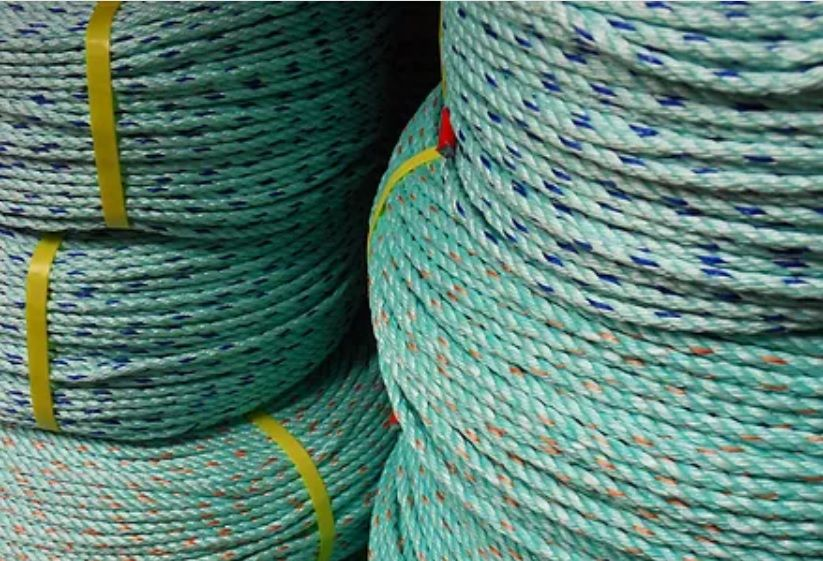 Rope Suppliers Australia 2
