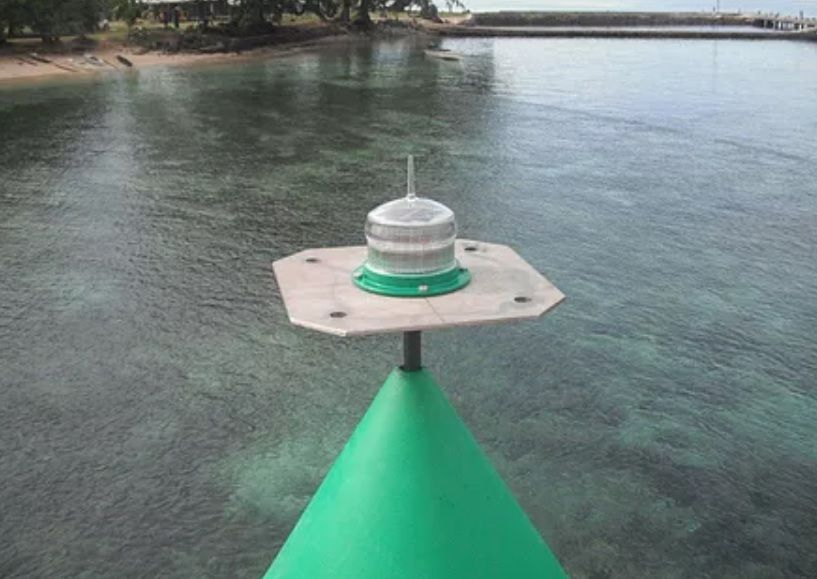 Marine Fishing Lights Wholesaler Australia