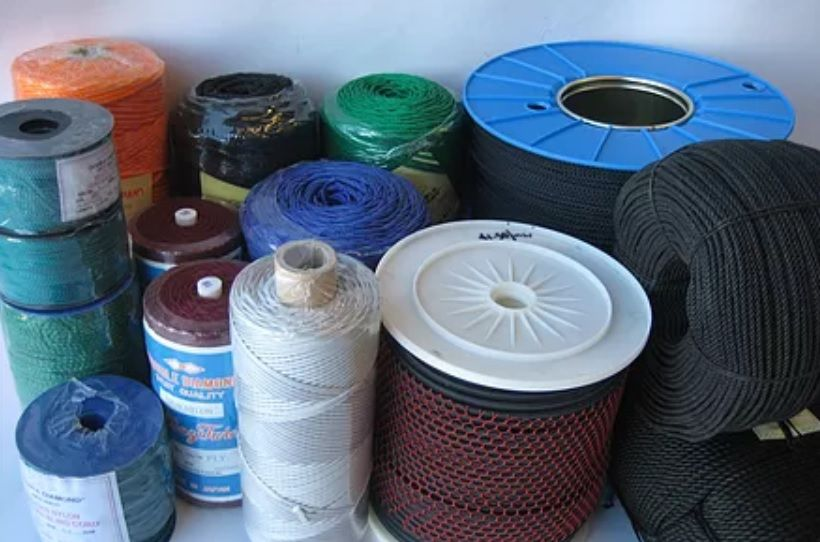 Twine and Accessory Wholesaler Western Australia