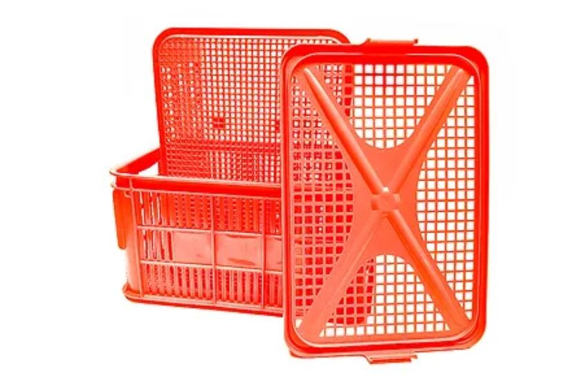 Fishing Products Crayfish Crate Crayfishing Western Australia Wholesaler