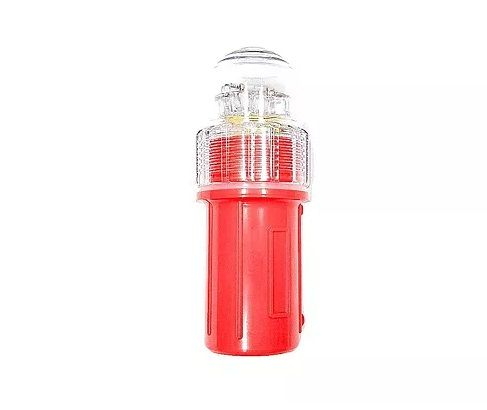Heavy Duty Fishing Strobe Light