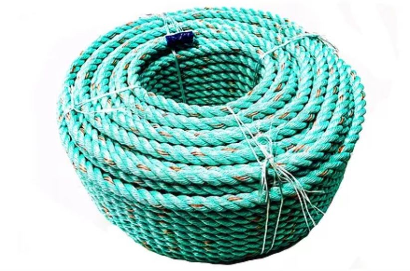 Anchor Warp Rope Suppliers Western Australia