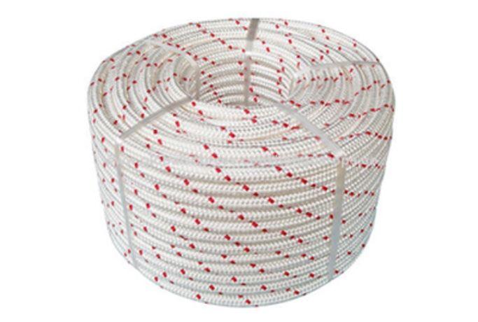 Polyester 3 Strand Braid Rope Wholesaler Western Australia