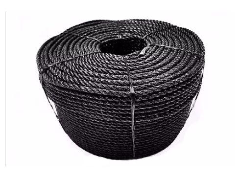 Polyethylene Rope Wholesaler Western Australia
