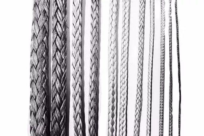 Dyneema Rope Wholesaler Western Australia