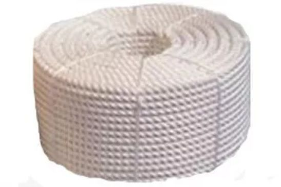 Nylon Rope Wholesaler Western Australia