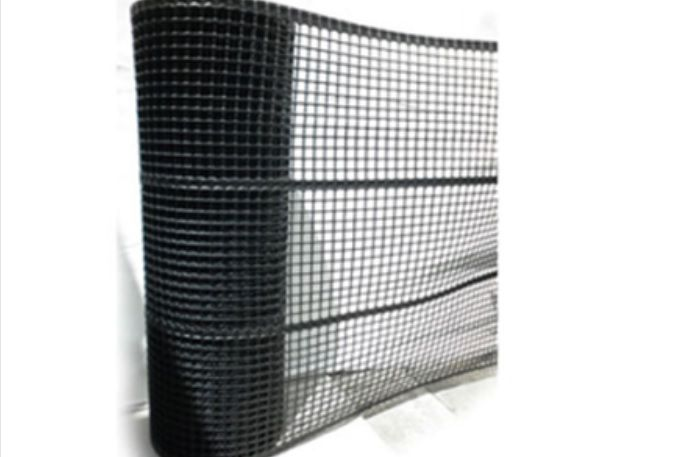 Rigid Mesh Nets For Sale  Australia