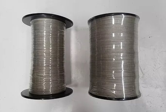 Dyneema Fishing Line and Twine Australia
