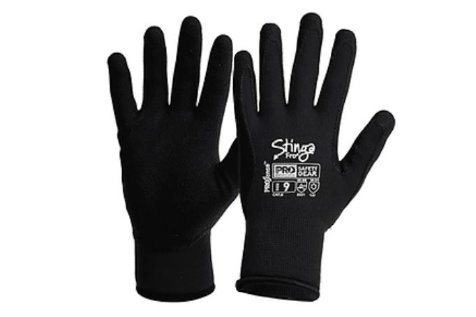 Commercial Fishing Gloves Wholesaler Western Australia