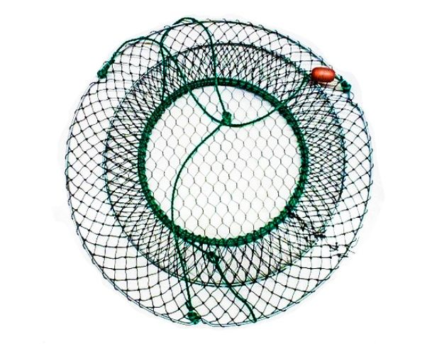 70cm Crab Nets For Sale Perth