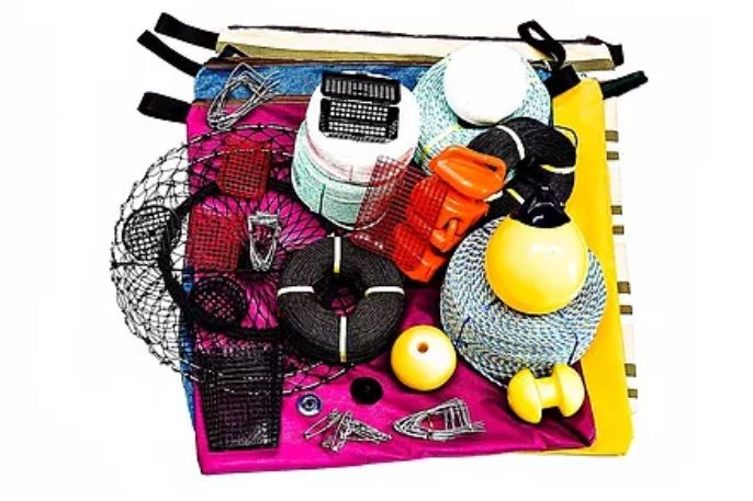 Crab Equipments and Accessory Suppliers Perth, Western Australia