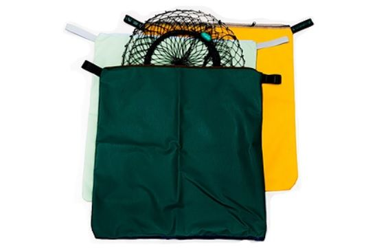 Crab Trap and Net Bag Suppliers Perth, Western Australia