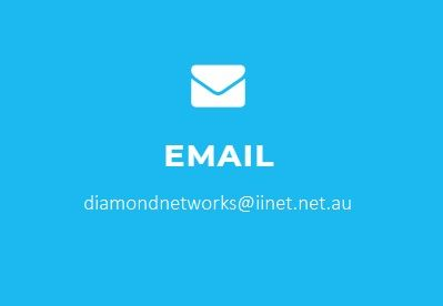 Email Diamond Networks