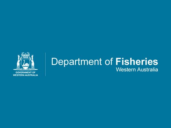 Department of Fisheries Western Australia