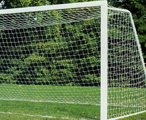 Soccer and Tennis Net Suppliers Perth, Australia