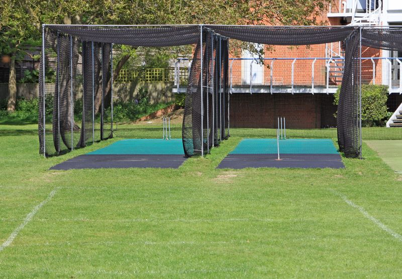 Cricket Practice Nets For Sale Western Australia