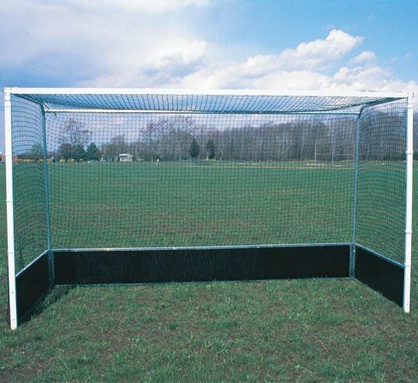 Hockey Nets Nets For Sale in Perth, Western Australia
