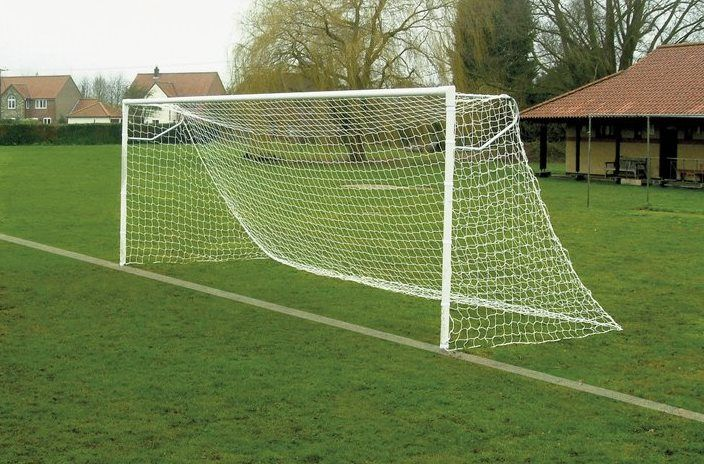 Soccer Nets For Sale in Perth, Western Australia