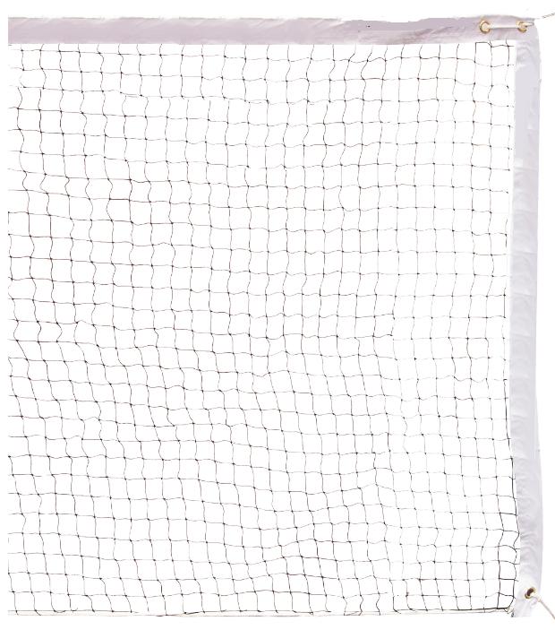Badminton Nets For Sale in Perth, Western Australia