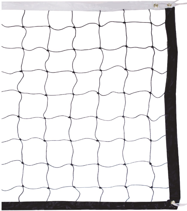 Volley Ball Nets For Sale in Perth, Western Australia