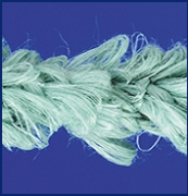Spat Ropes For Sale in Perth, Western Australia