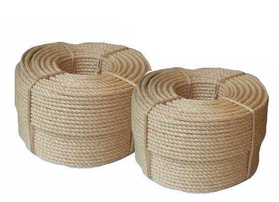 Sisal Rope Wholesaler in Western Australia