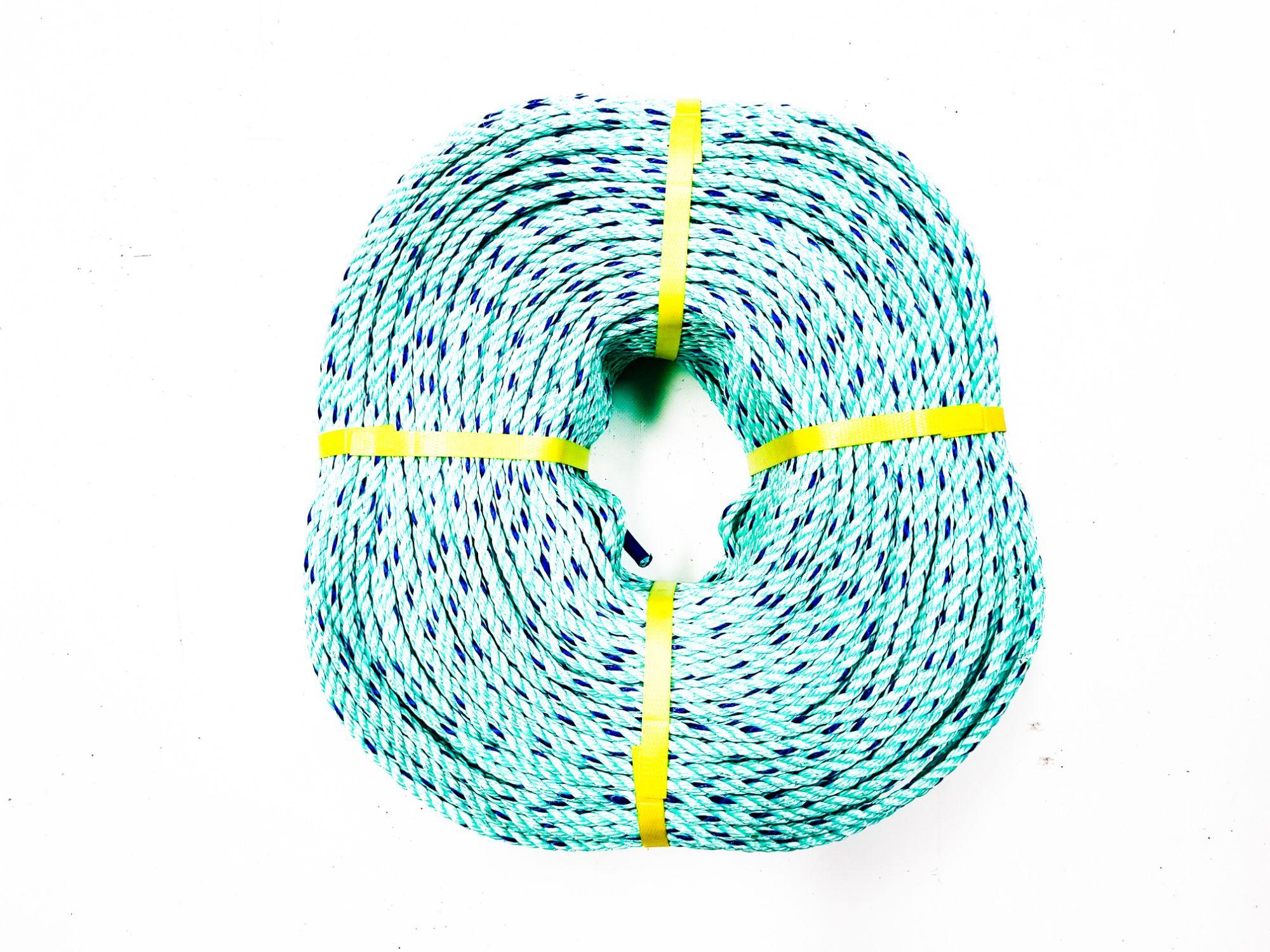 Mainline Rope Wholesaler Western Australia